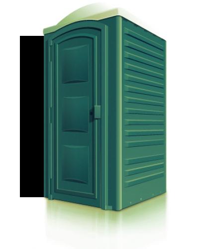 """Аренда туалетных кабин """"ТК Стандарт"""""""