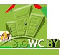 биотуалеты в Минске