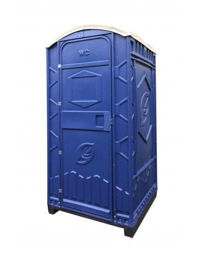 """Туалетная кабина """"Прагма"""""""