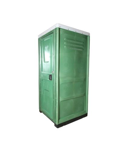"""Мобильная туалетная кабина """"TOYPEK Промо"""""""