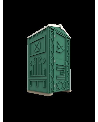 """Мобильная туалетная кабина """"ЭкоСтайл EcoGR"""""""