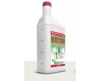 Универсальная жидкость ECSIL 1л концентрат
