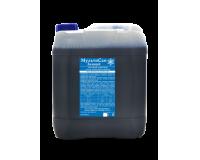 Жидкость для биотуалета МультиСан зимний 5 литров